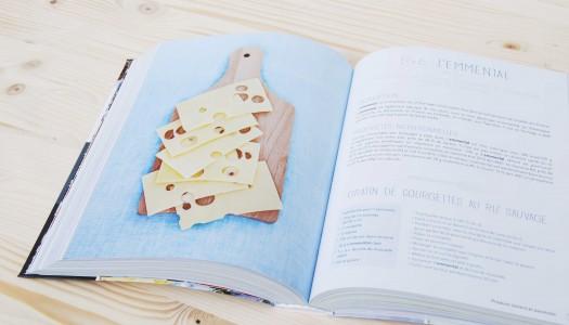Antartik Packageur en édition - First Éditions - Les 250 aliments santé et minceur - Michel Cohen