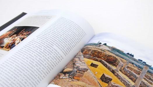 Histoire & civilisations_Antartik_photo 1