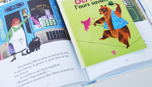 Antartik Packageur en édition - Deux Coqs D'or - Petit Livre d'argent